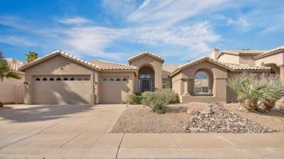 8950 E Wood Drive, Scottsdale, AZ 85260 - #: 5907421
