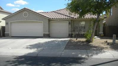 25237 W Clanton Avenue, Buckeye, AZ 85326 - #: 5907447
