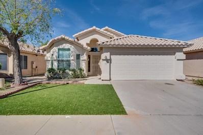 1112 N Bogle Avenue, Chandler, AZ 85225 - MLS#: 5907461