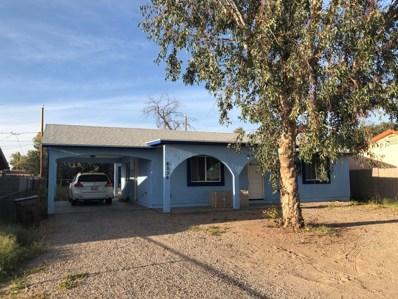 8036 E 4TH Avenue, Mesa, AZ 85208 - #: 5907465