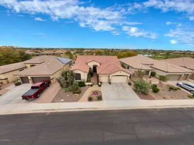4158 E Clubview Drive, Gilbert, AZ 85298 - MLS#: 5907488