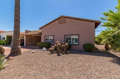 7645 E Meadowbrook Avenue, Scottsdale, AZ 85251 - MLS#: 5907496