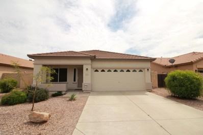 617 S 123RD Drive, Avondale, AZ 85323 - MLS#: 5907525