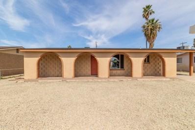 2626 N 49TH Avenue, Phoenix, AZ 85035 - MLS#: 5907542