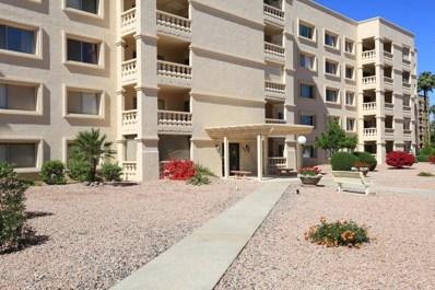 7910 E Camelback Road UNIT 506, Scottsdale, AZ 85251 - MLS#: 5907569