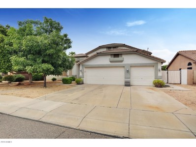 7006 W Morning Dove Drive, Glendale, AZ 85308 - MLS#: 5907582