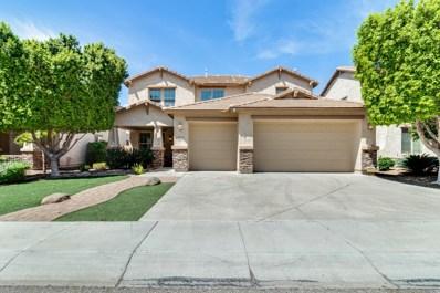 5122 W Swayback Pass, Phoenix, AZ 85083 - MLS#: 5907599