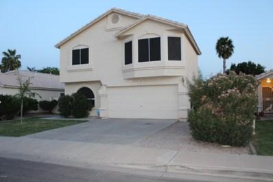 7449 E Nido Avenue, Mesa, AZ 85209 - MLS#: 5907614