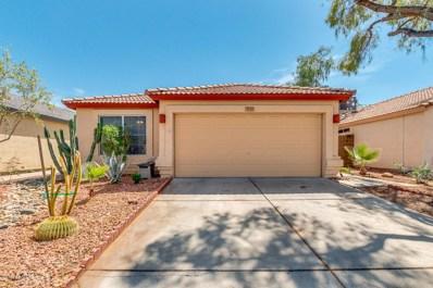 3021 W Salter Drive, Phoenix, AZ 85027 - #: 5907630