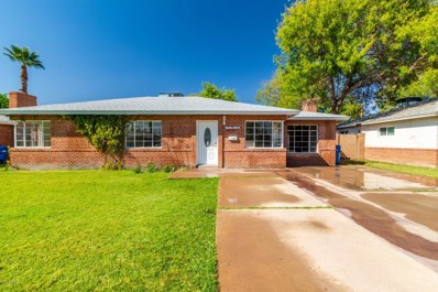 2536 E Montecito Avenue, Phoenix, AZ 85016 - #: 5907632