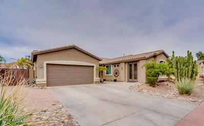 1080 E Hawken Way, Chandler, AZ 85286 - #: 5907636