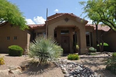 10954 E Southwind Lane, Scottsdale, AZ 85262 - #: 5907643