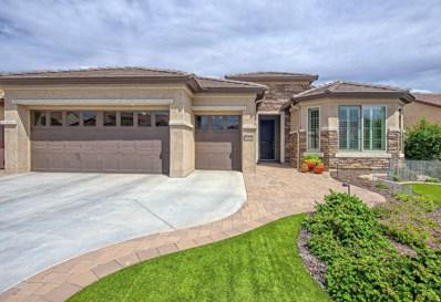 16336 W Indianola Avenue, Goodyear, AZ 85395 - #: 5907671