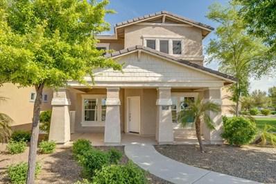 3109 E Tamarisk Street, Gilbert, AZ 85296 - MLS#: 5907727
