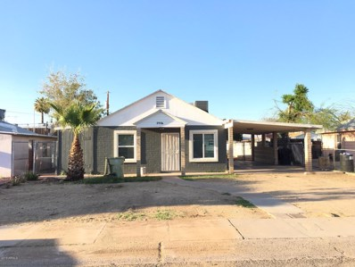 5436 W Gardenia Avenue, Glendale, AZ 85301 - MLS#: 5907735