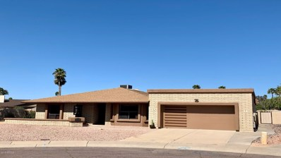 6754 E Kings Avenue, Scottsdale, AZ 85254 - MLS#: 5907739