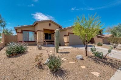 17565 W Wind Song Avenue, Goodyear, AZ 85338 - MLS#: 5907749