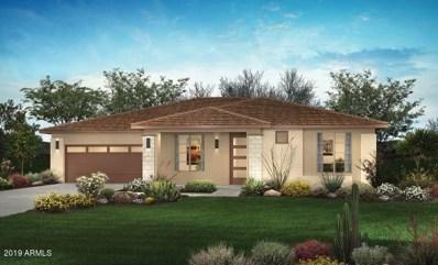 13214 W Via Dona Road, Peoria, AZ 85383 - #: 5907777
