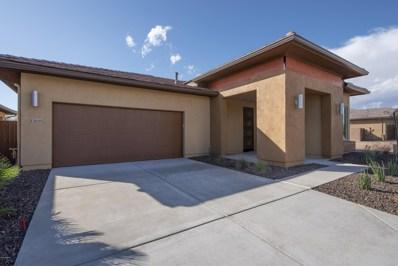 13195 W Hummingbird Terrace, Peoria, AZ 85383 - #: 5907790