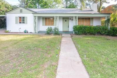 507 W Campbell Avenue, Phoenix, AZ 85013 - #: 5907810