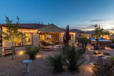 1812 W Bramble Berry Lane, Phoenix, AZ 85085 - MLS#: 5907833