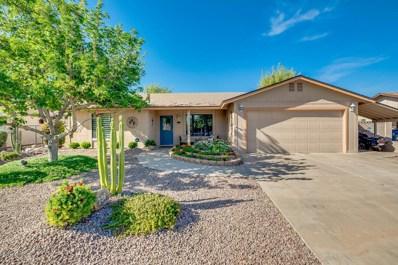 736 E Kachina Avenue, Apache Junction, AZ 85119 - #: 5907840