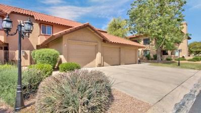 8700 E Mountain View Road UNIT 1057, Scottsdale, AZ 85258 - #: 5907854