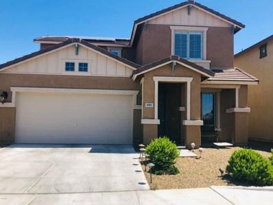 8903 N 101ST Drive, Peoria, AZ 85345 - #: 5907860