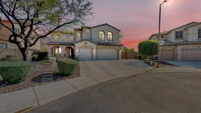 2517 W Mineral Road, Phoenix, AZ 85041 - #: 5907875