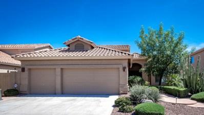 24215 S Desert Vale Drive, Sun Lakes, AZ 85248 - MLS#: 5907885