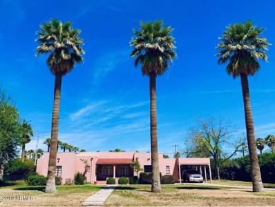 904 E 8TH Street, Casa Grande, AZ 85122 - #: 5907899