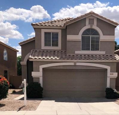 2143 E Nighthawk Way, Phoenix, AZ 85048 - MLS#: 5907901