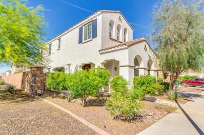 836 E Gary Lane, Phoenix, AZ 85042 - #: 5907910