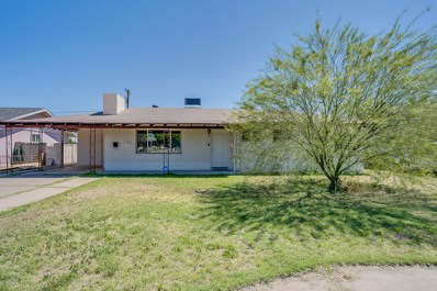 315 S Williams, Mesa, AZ 85204 - #: 5907915