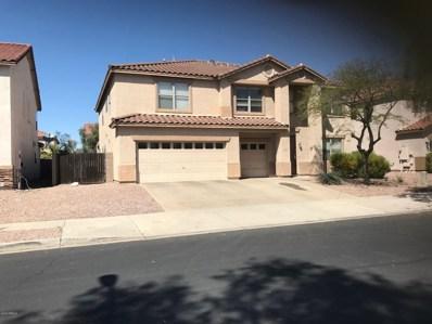 3120 W Desert Vista Trail, Phoenix, AZ 85083 - MLS#: 5907926
