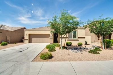 9342 W Georgia Avenue, Glendale, AZ 85305 - #: 5907962