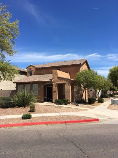 5160 W Fulton Street W, Phoenix, AZ 85043 - #: 5907971