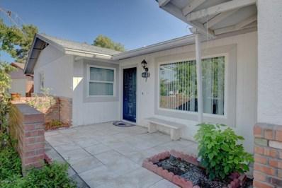 4127 W Danbury Drive, Glendale, AZ 85308 - #: 5907985