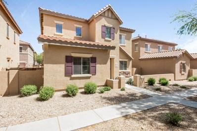 10296 W Sands Drive UNIT 481, Peoria, AZ 85383 - #: 5908007