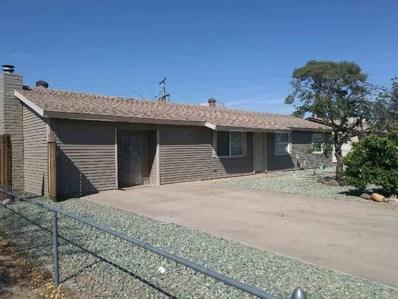 7438 W Becker Lane, Peoria, AZ 85345 - MLS#: 5908010