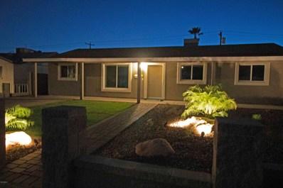 3636 N 56TH Drive, Phoenix, AZ 85031 - #: 5908024