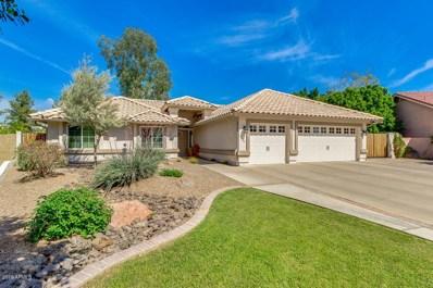 420 E Terrace Avenue, Gilbert, AZ 85234 - #: 5908025