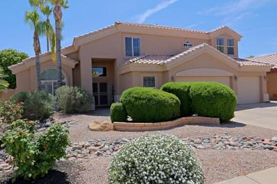 4507 E Olive Avenue, Gilbert, AZ 85234 - #: 5908040
