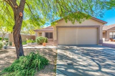 3005 W Running Deer Trail, Phoenix, AZ 85083 - MLS#: 5908046