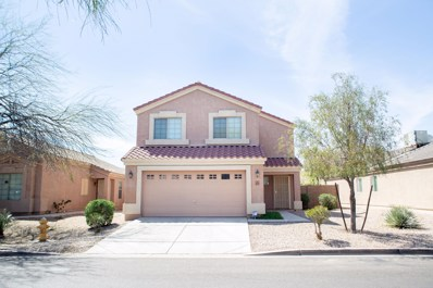 24078 N Desert Drive, Florence, AZ 85132 - MLS#: 5908096