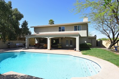 8741 E San Bruno Drive, Scottsdale, AZ 85258 - #: 5908098