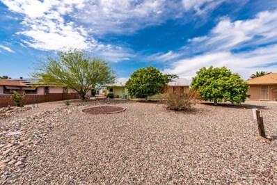 12607 W Limewood Drive, Sun City West, AZ 85375 - MLS#: 5908136