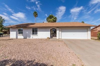 5658 S 46TH Street, Phoenix, AZ 85040 - #: 5908142