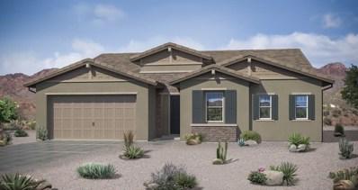 1123 E Holland Park Drive, Gilbert, AZ 85297 - MLS#: 5908146