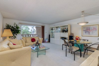 7840 E Camelback Road UNIT 307, Scottsdale, AZ 85251 - MLS#: 5908198